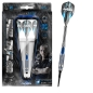 Preview: Phil Taylor 9five GEN2 Softdarts 18g