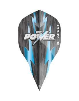 Vision Power Edge G2 Flight Bagged