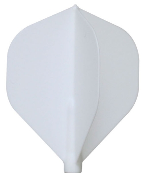Cosmo Fit Flights Standard White