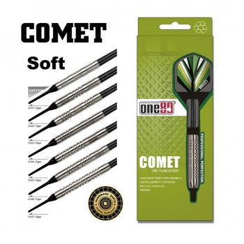 One80 Comet Soft