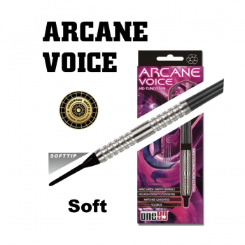 One80 Arcane Voice Soft