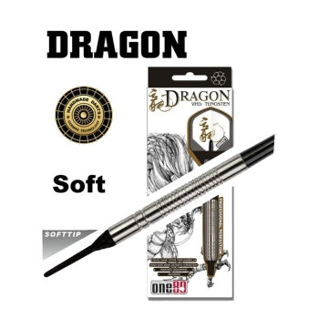 One80 Dragon Soft