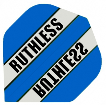 Ruthless Stripes Standard