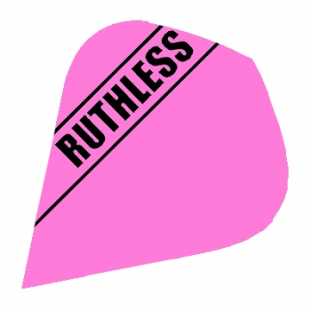 Ruthless Stripes Kite
