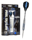 Phil Taylor 9five STEEL