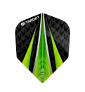 Vision Ultra Green 3 Fin No6