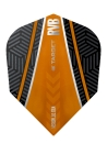 RVB Vision Ultra NO6 Black/Orange - Curve