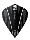 RVB Ultra Ghost Flights Kite