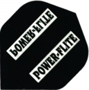 Bulls Powerflite Flights Standard