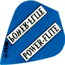 Bulls Powerflite Flights Kite