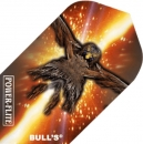 Bulls Powerflite Flights Slim