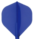 Cosmo Fit Flights Standard D-Blue