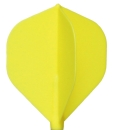 Cosmo Fit Flights Standard Yellow