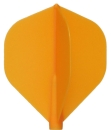 Cosmo Fit Flights Standard Orange