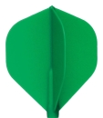 Cosmo Fit Flights Standard Green