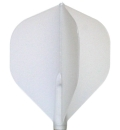 Cosmo Fit Flights Standard N-White