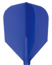Cosmo Fit Flights Shape D-Blue