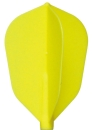 Cosmo Fit Flights Super Shape Yellow