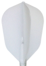 Cosmo Fit Flights Super Shape N-White