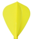 Cosmo Fit Flights Kite Yellow