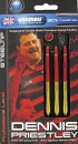Dennis Prestley GOLD - Steel Darts