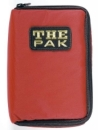 The Pak Red