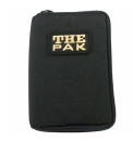 The Pak Black
