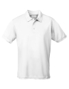 INNOtex Shirt - Arctic White