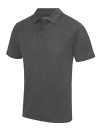 INNOtex Shirt - Charcoal