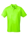 INNOtex Shirt - Electric Green