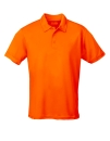 INNOtex Shirt - Elektric Orange