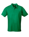 INNOtex Shirt - Kelly Green