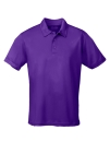 INNOtex Shirt - Purple