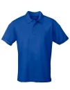 INNOtex Shirt - Royal Blue