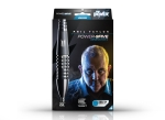 Power 9five G4 Steel Darts  22g