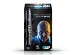 Power 9five G4 Soft Darts - 18g