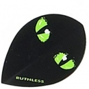 Ruthless Stripes Pear