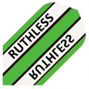 Ruthless Stripes Slim