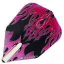 Pro 100 Purple Pink Flame No6