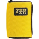 The Pak Yellow