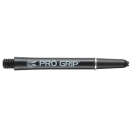 Pro Grip Black Medium