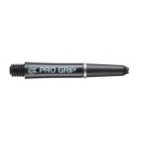 Pro Grip Black Short
